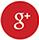 구글플러스로 보내기